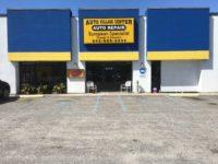 Auto Village Center 1117 3rd Ave S., Myrtle Beach, SC 29577